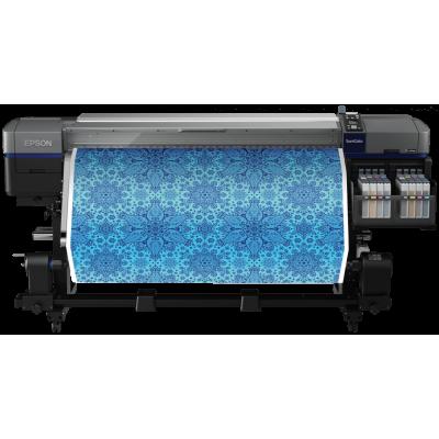 SureColor SC‑F9300
