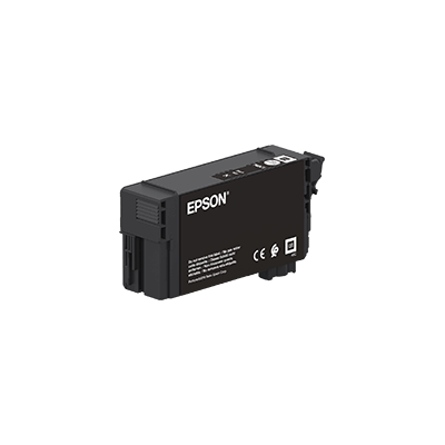 EPSON T3100/T5100