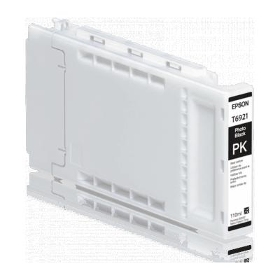 EPSON T3200/T5200 T7200