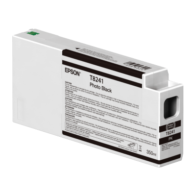 EPSON P6000 P7000 P8000 P9000