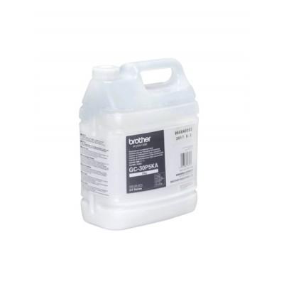 4 lt pretrattamento condensato per cotone
