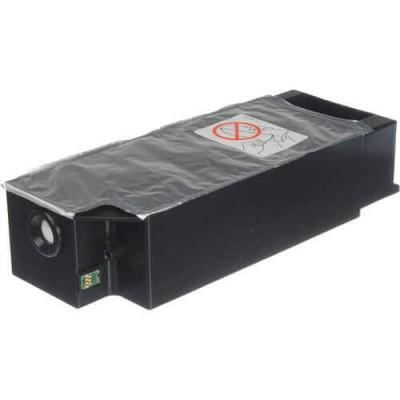 Maintenance Box P5000/4900