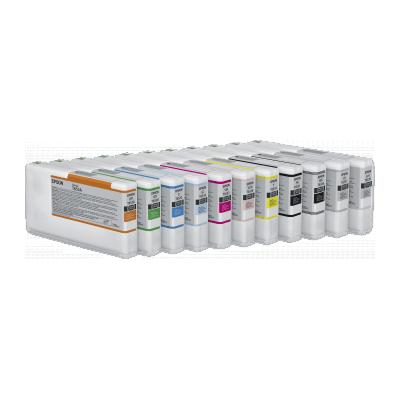 Epson 7700 / 9700