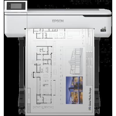 Serie SureColor SC‑T3100