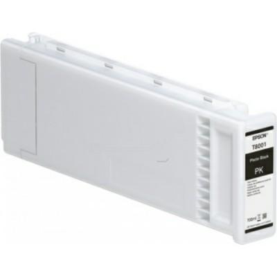 Epson P10000 / P20000