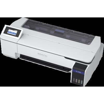 SureColor SC‑F500