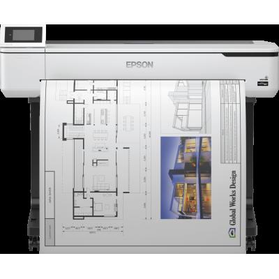 Serie SureColor SC‑T5100