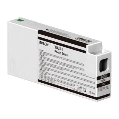 EPSON P7500 P9500