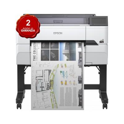 Serie SureColor SC‑T3400