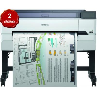 SureColor SC‑T5400