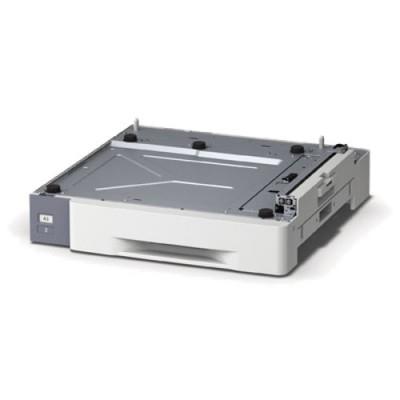 Cassetto aggiuntivo Optional OKI PRO 9xxx