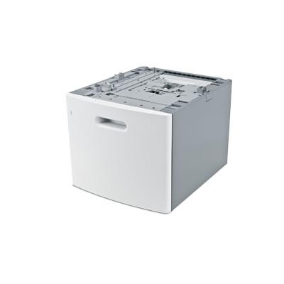 alimentatore alta capacità Optional OKI PRO 9xxx