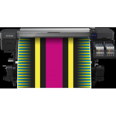 SureColor SC‑F9400