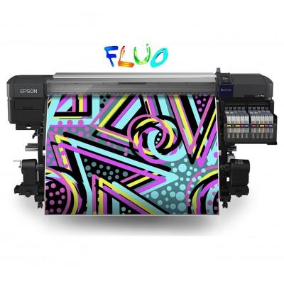 SureColor SC‑F9400H FLUO
