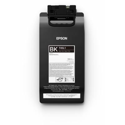 EPSON SC-S60600L ink