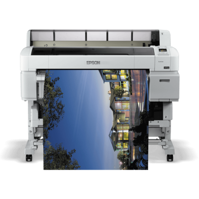 SureColor SC‑T5200