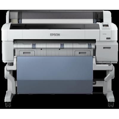SureColor SC‑T5200-PS