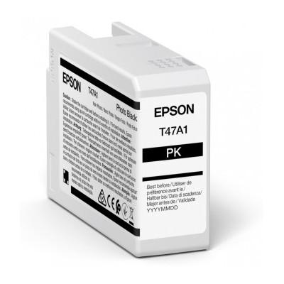 EPSON P900 ink