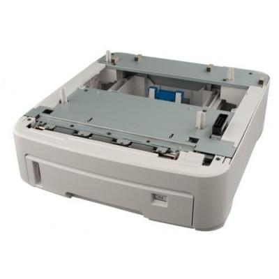 Cassetto aggiuntivo A4 OKI PRO 7411 WT