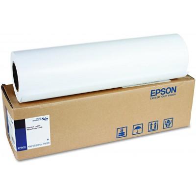 CARTA FOTOGRAFICA EPSON Premium LUSTRE 260 gr.