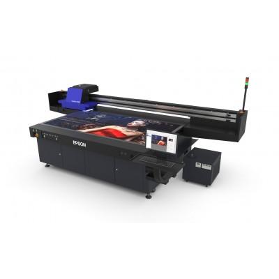 Surecolor SC-V7000