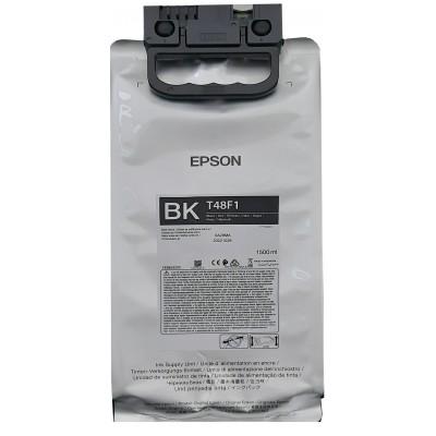 EPSON SC-R5000 ink